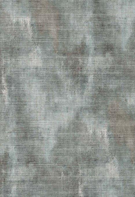 Ковер серого цвета 120х180