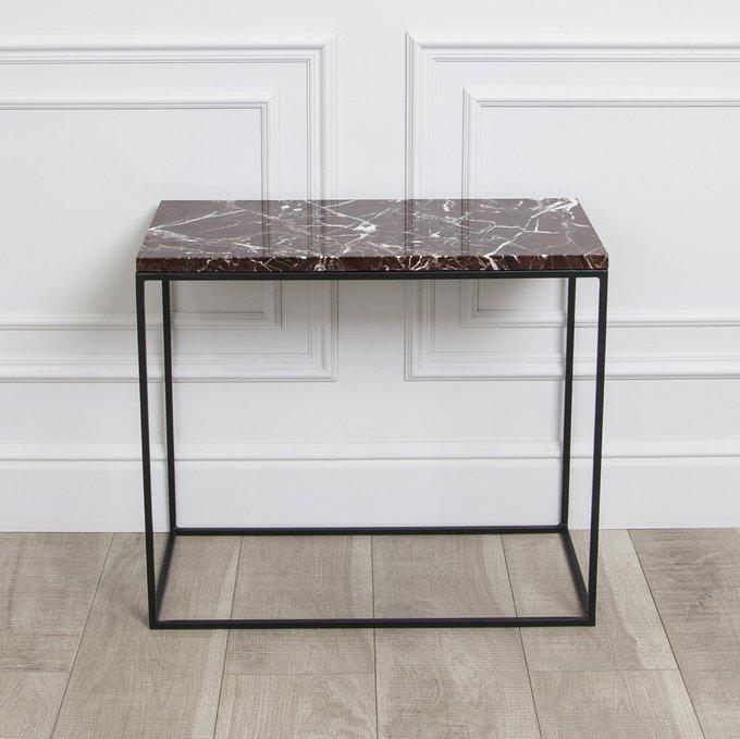 Придиванный столик Arona