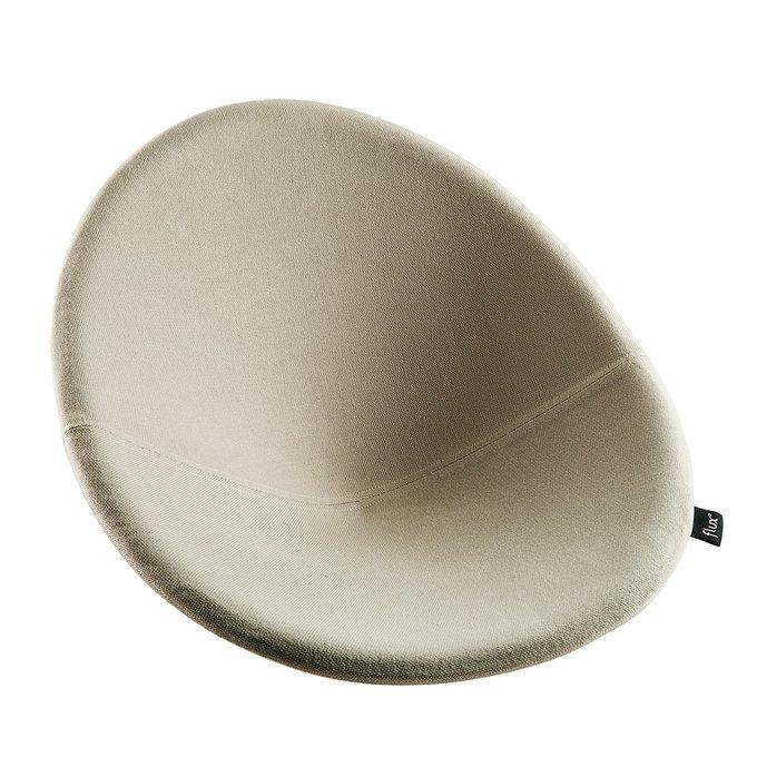 Подушка для стула Pebble