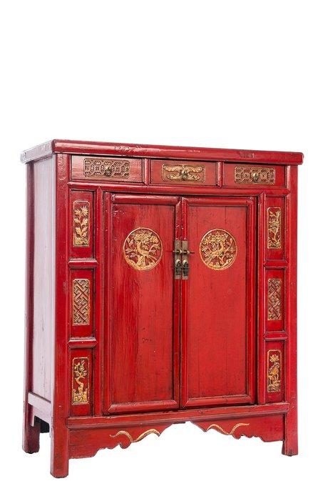 Шкаф для кана кан-гуй