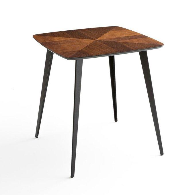 Обеденный стол Watford на стальных ножках