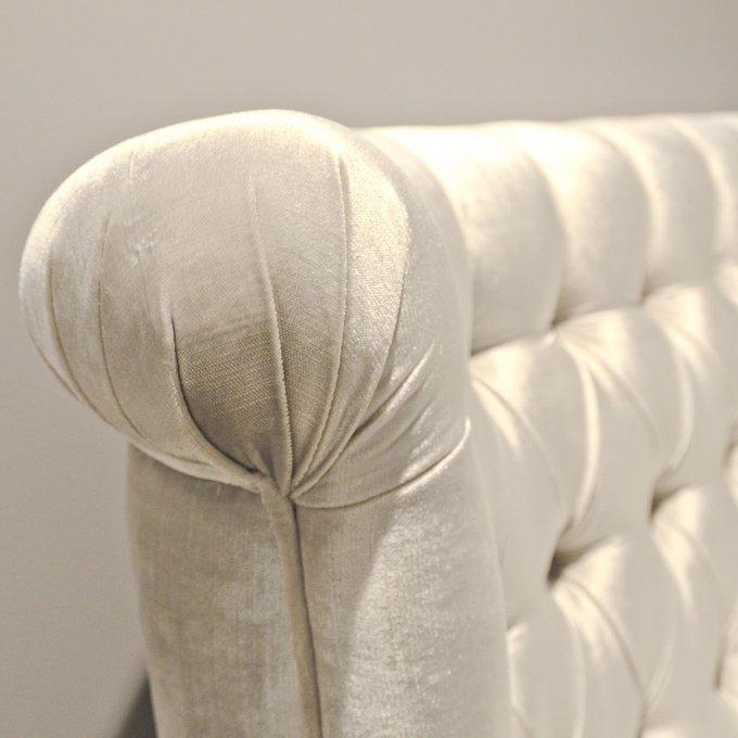 Кровать с решеткой FRATELLI BARRI ROMA 180х200