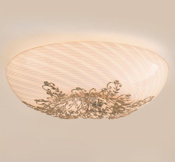 Потолочный светильник Citilux Торо