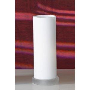 Настольная лампа декоративная Vela