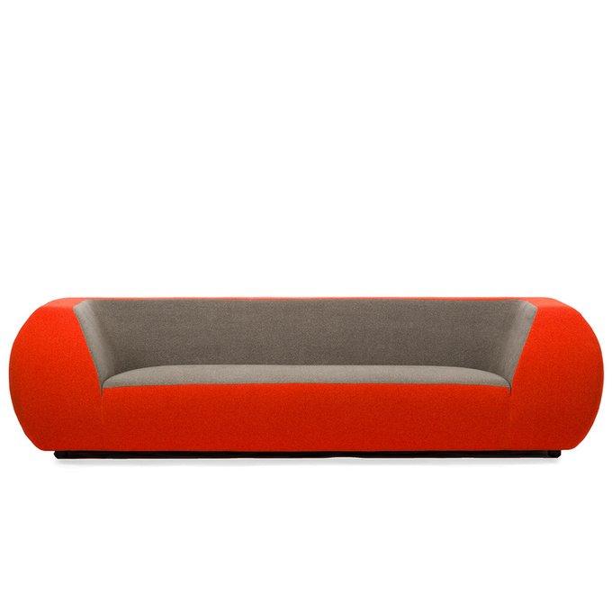 """Трёхместный диван """"Pearl"""""""