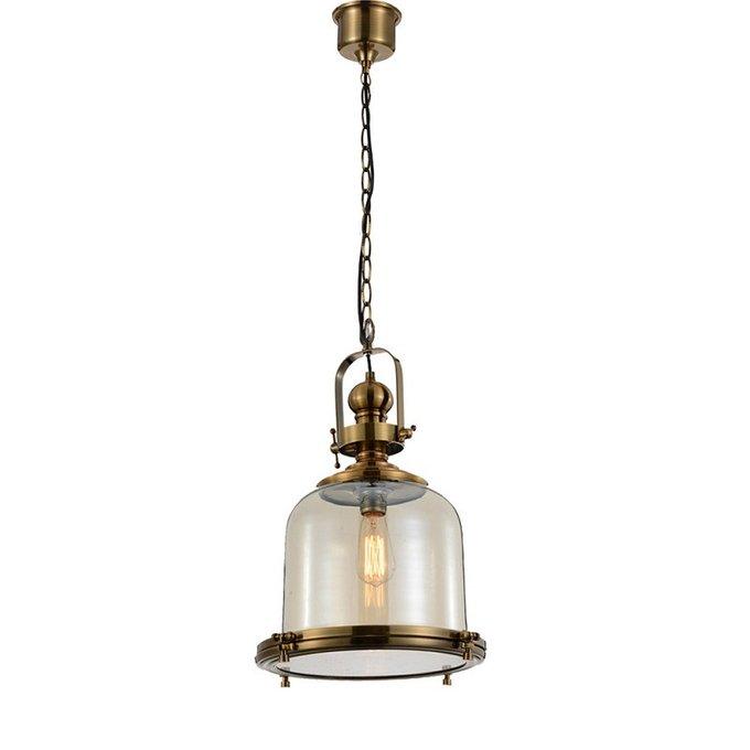 Подвесной светильник Vintage Mantra
