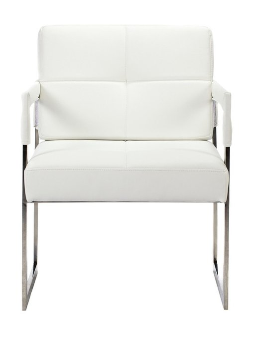 "Кресло ""Aster Premium"""