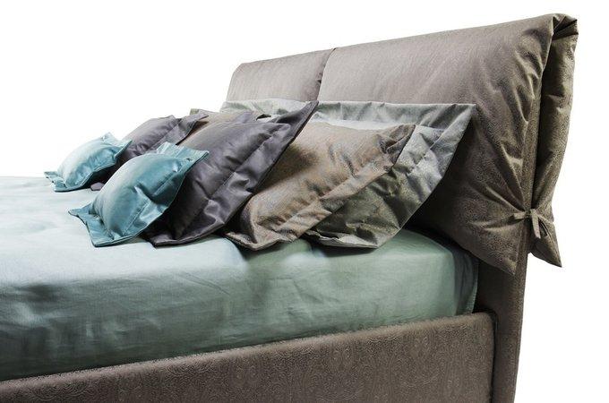 Кровать Boutique с подъемным механизмом 160х200