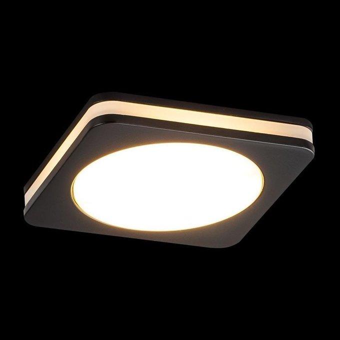 Встраиваемый светодиодный светильник Phanton