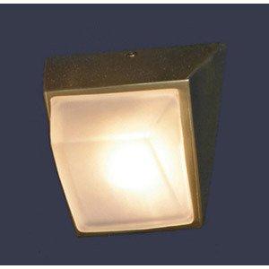 Lussole Накладной светильник Corvara