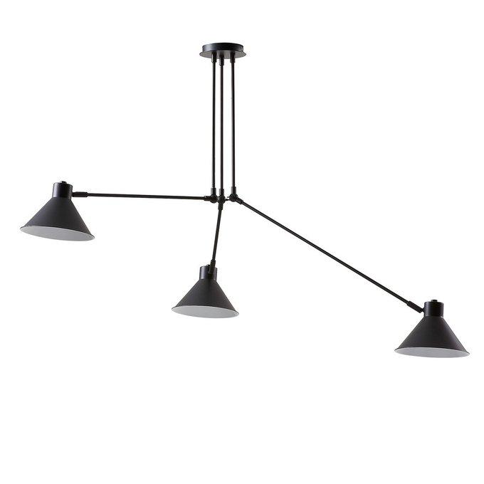 Подвесной светильник Julia Grup ODINE Pendant Lamp