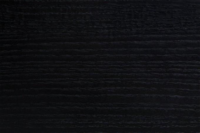 Ваза напольная на деревянном постаменте