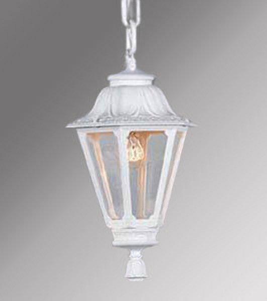 Уличный подвесной светильник FUMAGALLI SICHEM/RUT