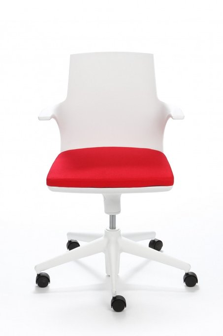 "Кресло ""Jaden"""