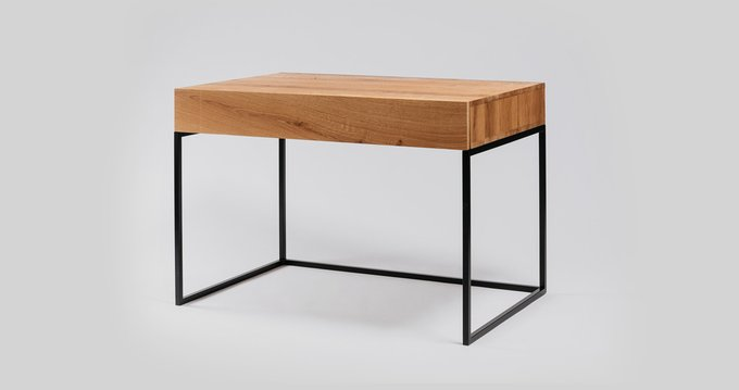 Письменный стол Jaxon