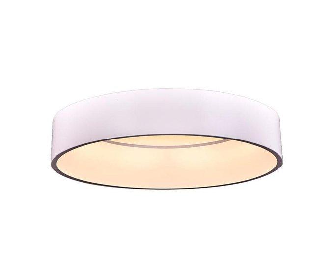Потолочный светодиодный светильник Крейс
