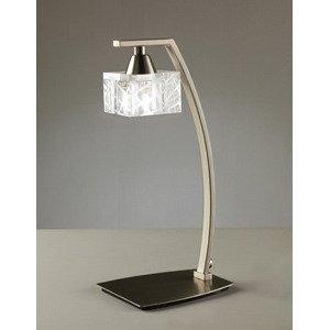 Настольная лампа  Zen