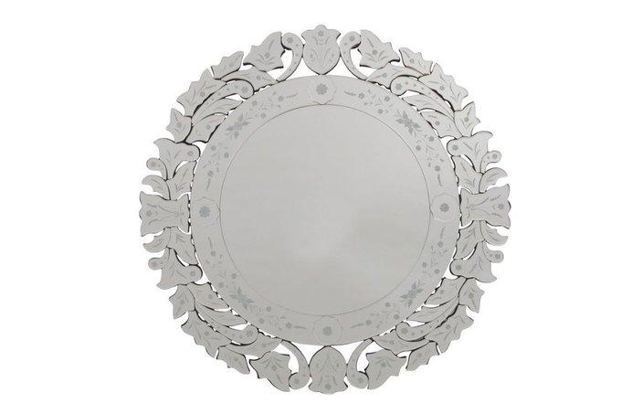 Зеркало Vendita