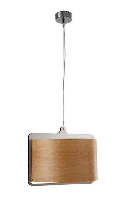 Подвесной светильник LZF Icon
