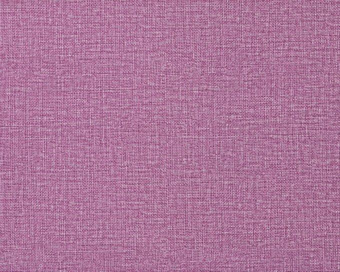 Диван Малдер темно-розового цвета