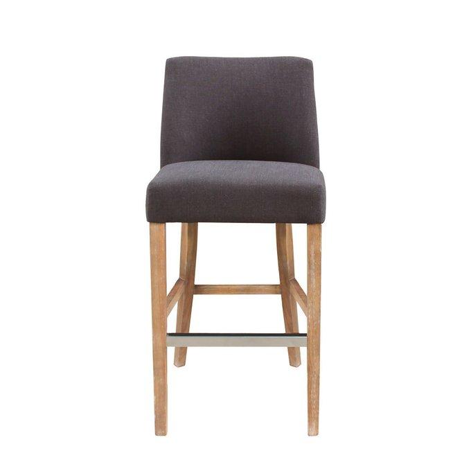 Барный стул ORRELL COUNTER STOOL