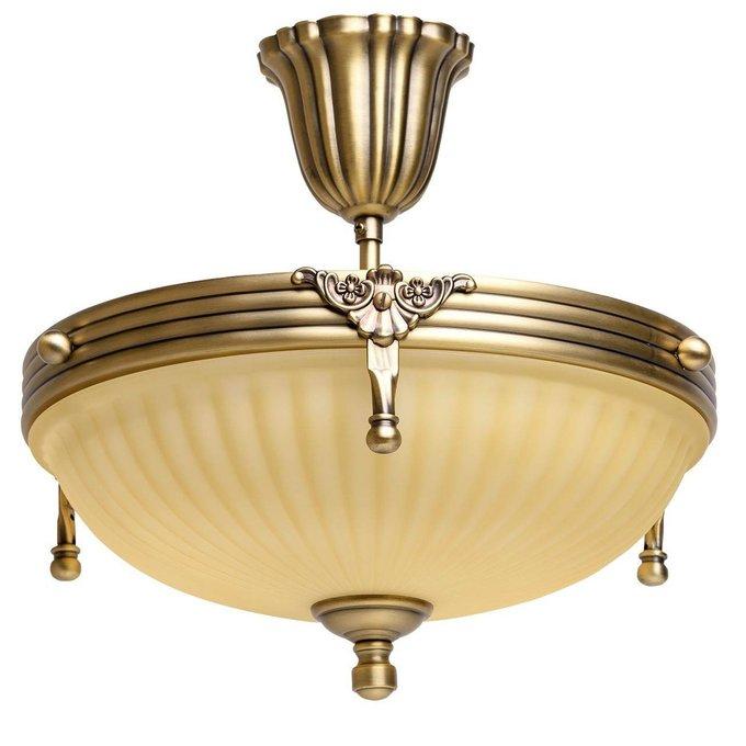 """Потолочный светильник MW-Light """"Афродита"""""""