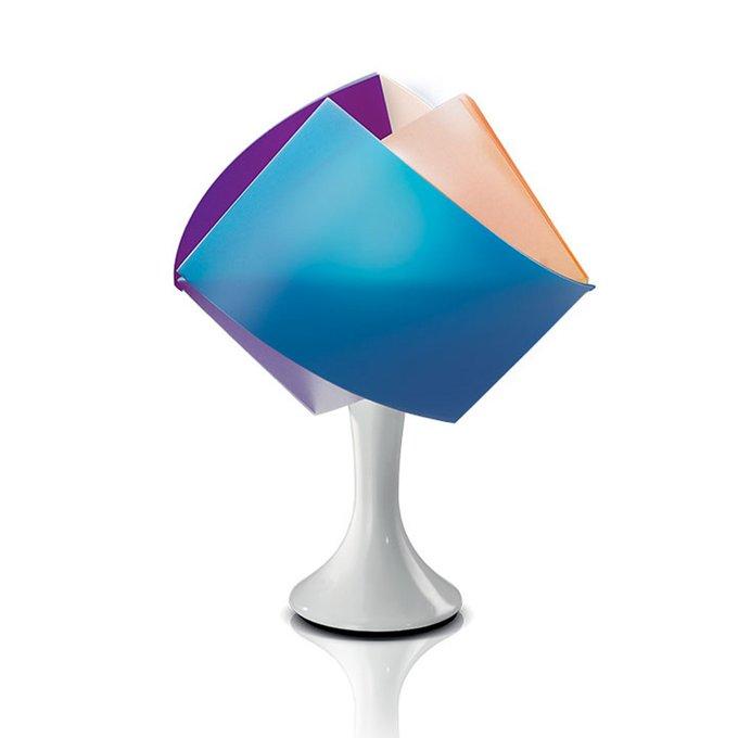Настольная лампа GEMMY TABLE ARLECCHINO