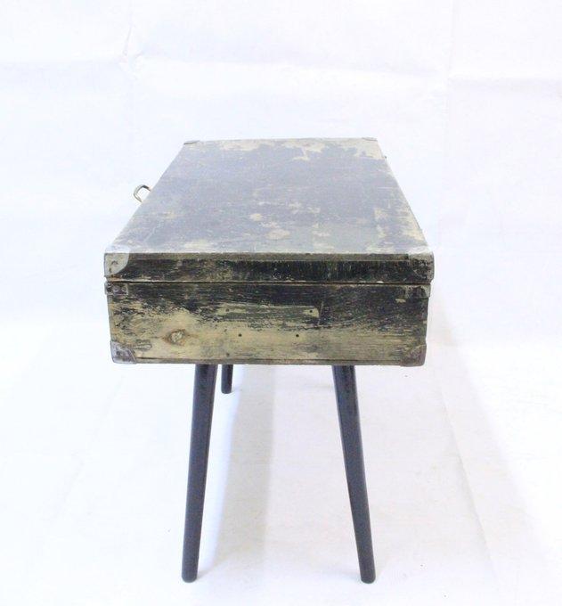 Журнальный столик OldBoy