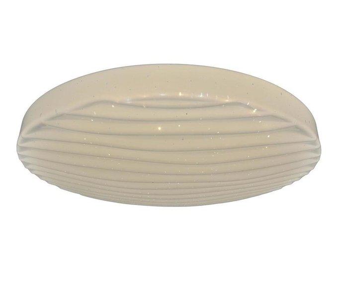 Настенно-потолочный светодиодный светильник Изео