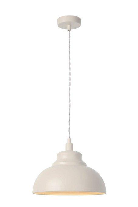 Подвесной светильник Lucide Isla
