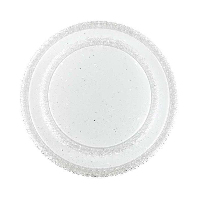 Настенно-потолочный светодиодный светильник Floors
