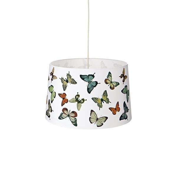 """Подвесной светильник Markslojd """"Butterfly"""""""