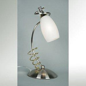 Настольная лампа Каролина