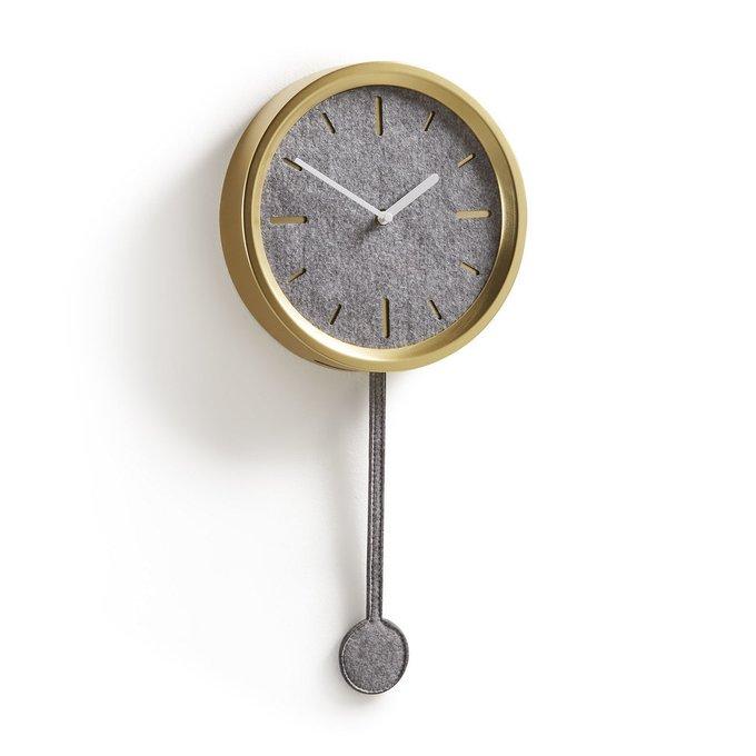Часы Nexo с маятником
