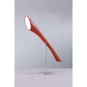 Настольная лампа декоративная Pop