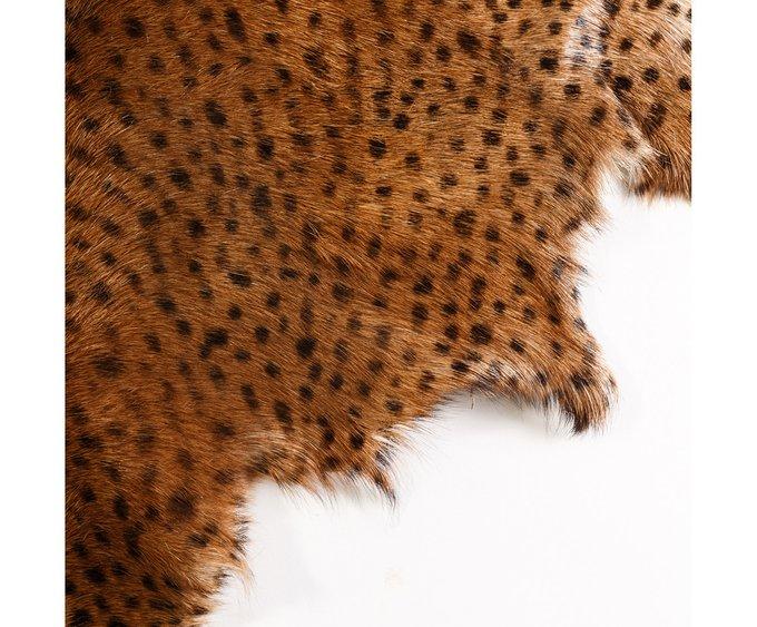 """Ковер """"Leopardo"""""""