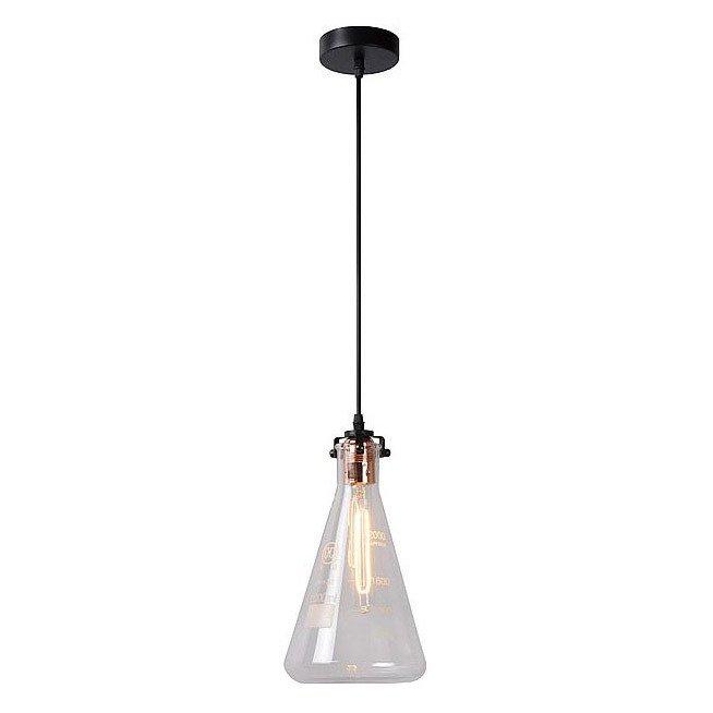 Подвесной светильник Lucide Vitri