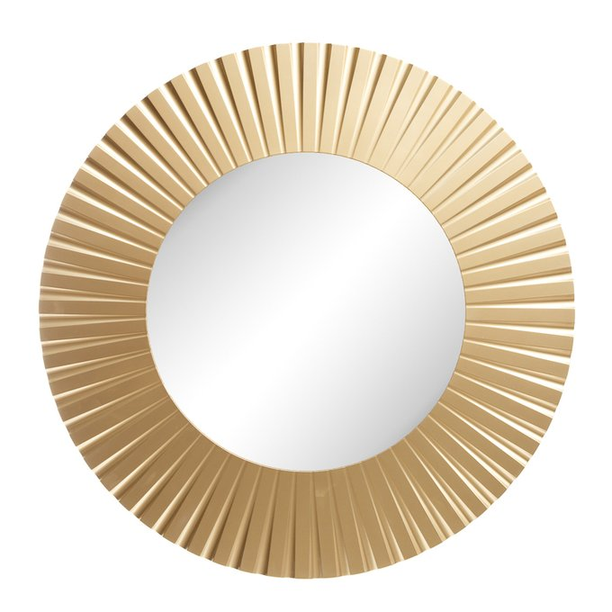 Зеркало настенное Tureso