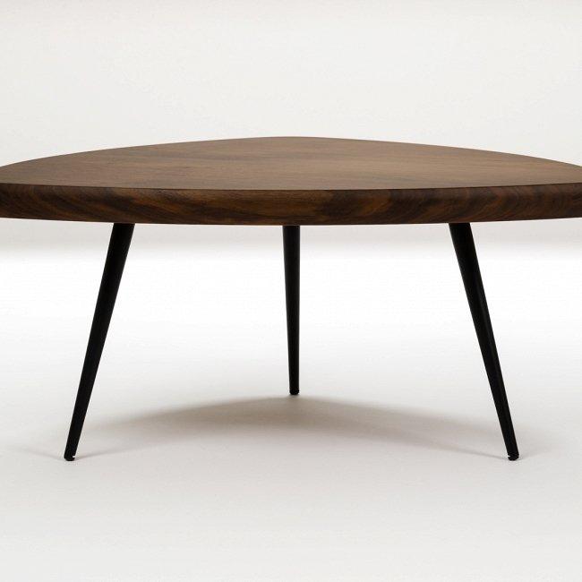 """Кофейный столик """"Charlotte"""""""
