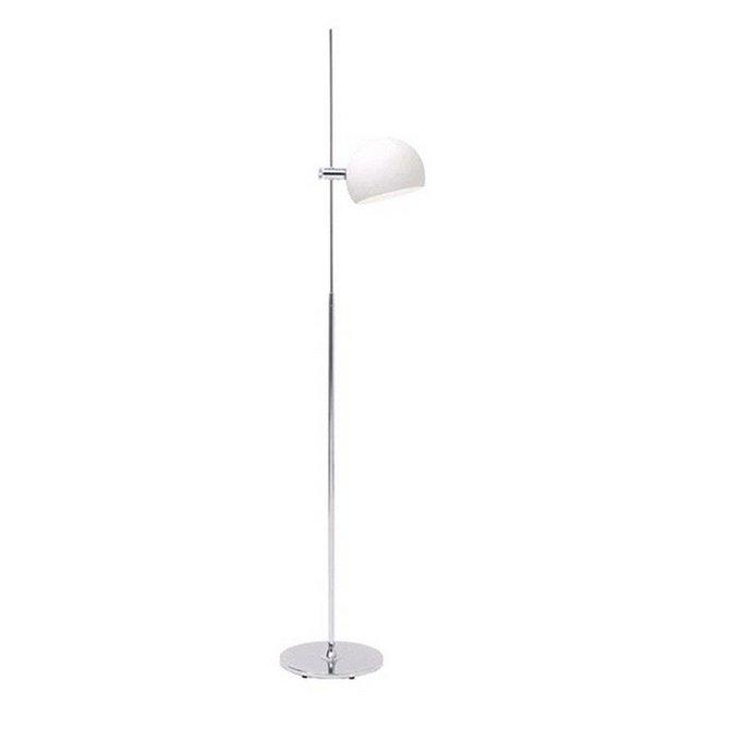 Торшер MW-Light Техно