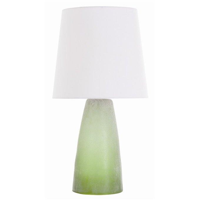 """Настольная лампа """"Chandler Lamp"""""""