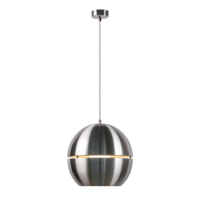 Подвесной светильник Lucide Volo