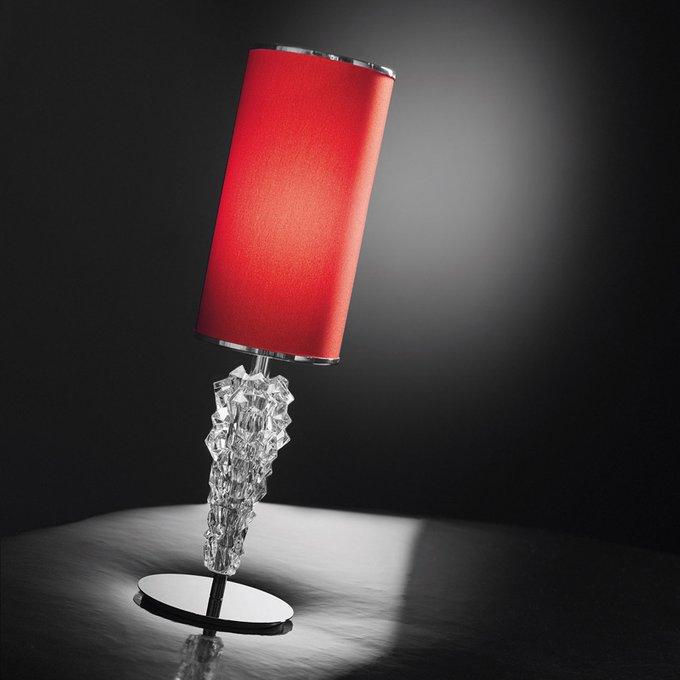 "Настольная лампа Axo Light ""Subzero"""