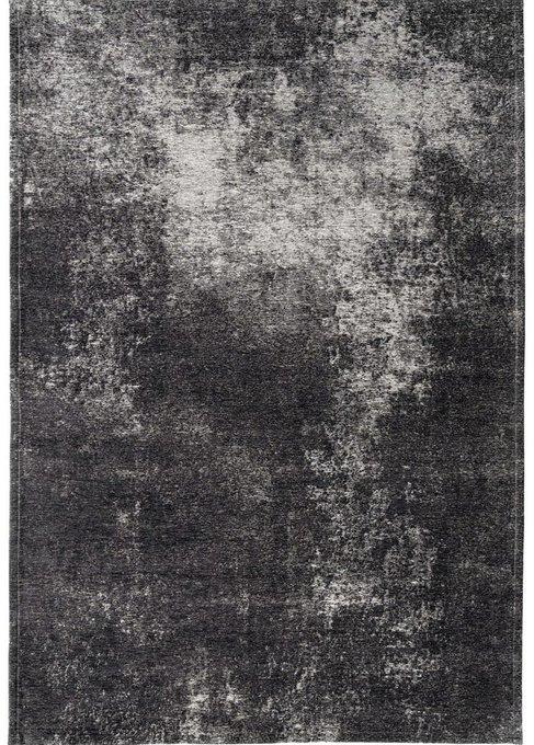 Ковер Concreto Taupe кофейного цвета 200х300