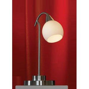 Настольная лампа декоративная Pitigliano