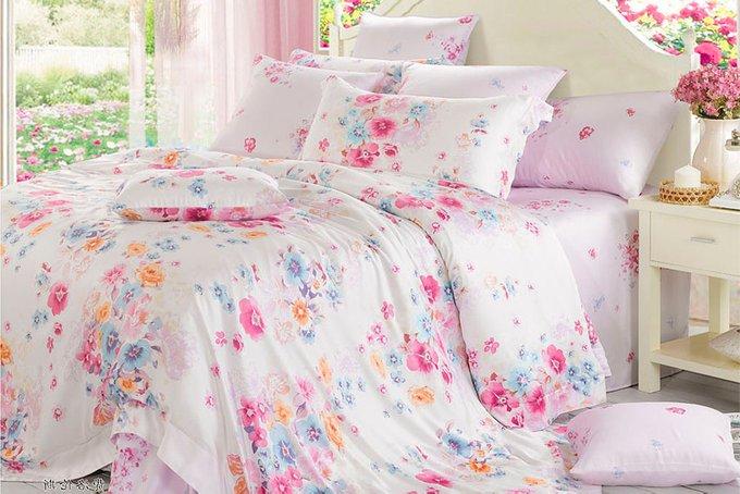 JARDIN Комплект постельного белья