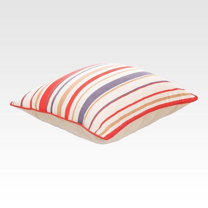 Подушка Geometric