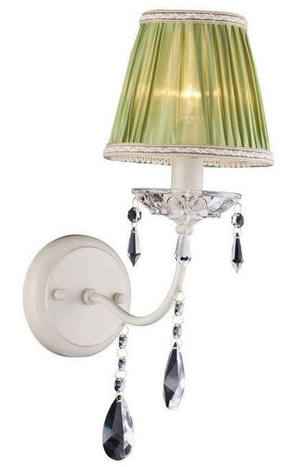 БРА ARTE LAMP VEIL
