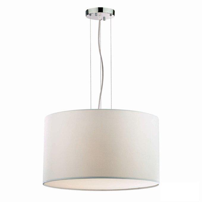 Подвесной светильник IDEAL LUX WHEEL