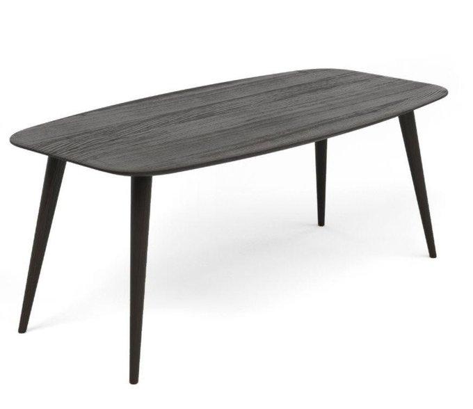 Обеденный стол Portu венге
